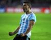 EXCLUSIVA: Agüero con Goal