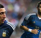 ANALYSE - Di Maria - Pastore : un duo argentin idéal pour le PSG ?