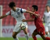 Myanmar 0-2 South Korea: Lee and Son on target in comfortable victory