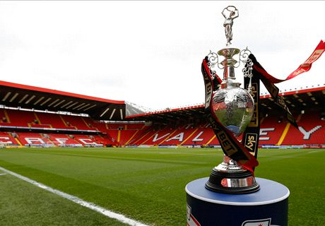 Full 2015-16 Championship fixtures