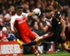 Liverpool close on Gomez as Skrtel agrees new deal