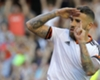 Otamendi pushing for summer transfer: Valencia know what I want