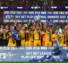 Full 2015-16 League Two fixtures
