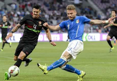 Betting Preview: Italy - Malta