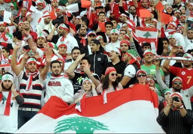 تقديم | لبنان يسعى لتقاسم الصدارة مع كوريا الجنوبية