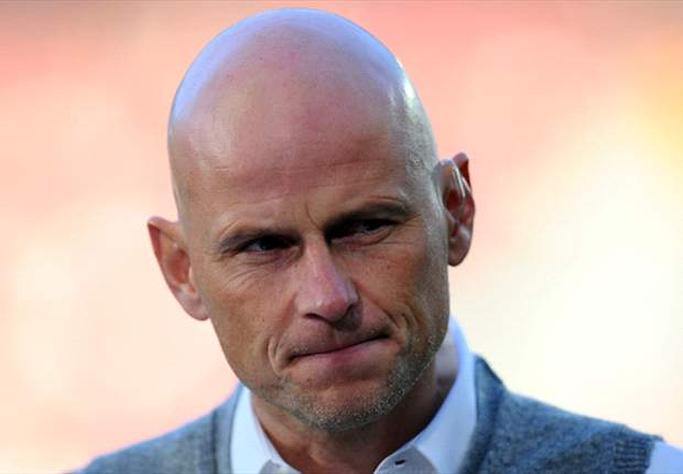 Wolves chairman defends appointment of Solbakken as club's new manager