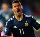 Sogno Real: riportare Aguero nella Liga