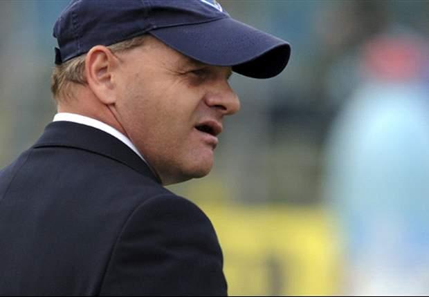 """Iachini sembra aver già fiutato la cessione di Neto da Siena: """"Giocatore ottimo, ma ce ne sono altri..."""""""