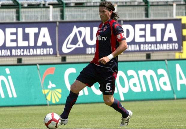Cagliari ultimo in classifica, è già toto-allenatore per il dopo Ficcadenti: Diego Lopez in pole, Atzori sorpresa, idea Rossi