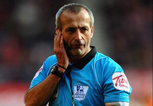 Análisis arbitral Tottenham-Chelsea: El balón SÍ entró