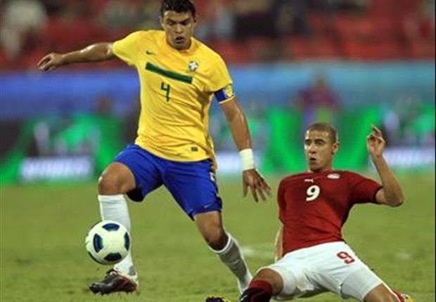 Denmark - Brazil Betting Preview: Scandinavians could subdue Samba boys