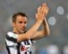 """Del Piero: """"Juventus laat Scudetto niet door de vingers glippen"""""""