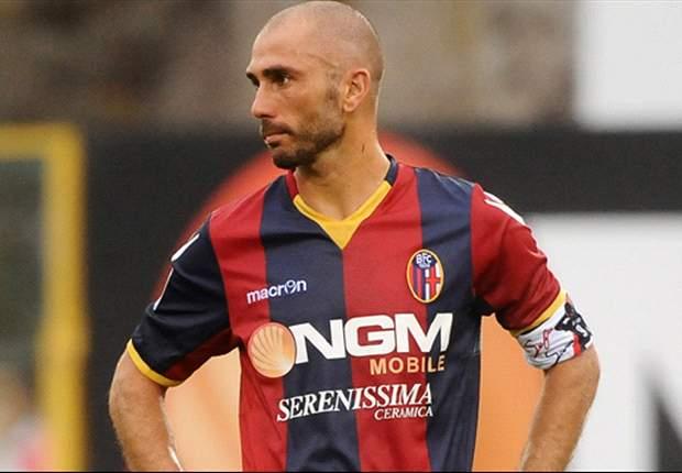 """Di Vaio nella Major League Soccer? Il Bologna trema... L'agente: """"Potrebbe pensarci su"""""""