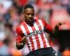 Liverpool on brink of Clyne capture