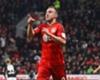 Official: Drmic leaves Leverkusen for Gladbach