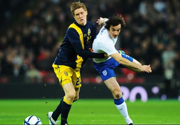 Transferts - Wilhelmsson rejoint LA Galaxy