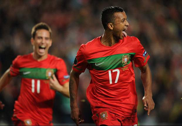International betting preview: Back a high-scoring game when Portugal take on Poland