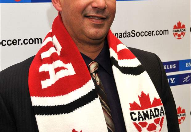 Canada looking to overcome tough Cuban conditions in World Cup qualifying