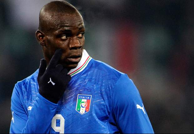 The pros and cons AC Milan & Inter must consider in the chase for Balotelli