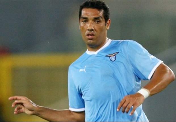 Usai Laga Lawan Juventus, Bek Lazio Dioperasi