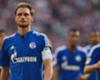 Höwedes verlängert bis 2020 bei Schalke 04