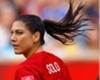Women's soccer stars take on U.S. Soccer in wage discrimination lawsuit