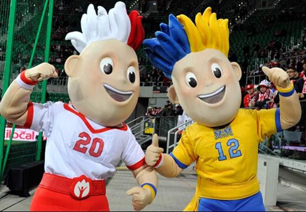 Débat Goal.com - Quel est votre favori pour l'Euro 2012 ?