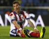 Simeone hints at Mandzukic exit