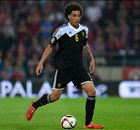 Mourinho targets Witsel, Mikel for sale