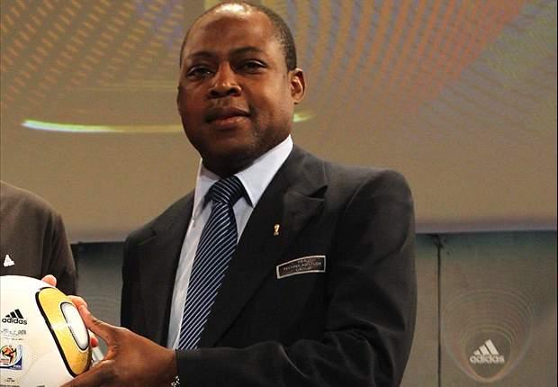 Zambia legend Kalusha Bwalya praises Chipolopolo's three-pronged attack