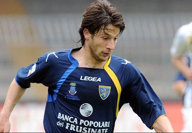 """Sansone scopre cosa vuol dire giocare in Serie A, al Torino promette solo una cosa: """"Il massimo impegno"""""""