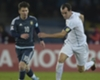 Godin: Defenders too soft on Messi
