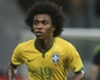 Willian: I couldn't sleep after Copa exit