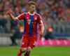 Official: Hertha snap up Weiser from Bayern Munich
