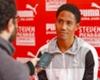 Hunt promises more signings after Pienaar