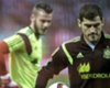 Casillas hopes for De Gea resolution