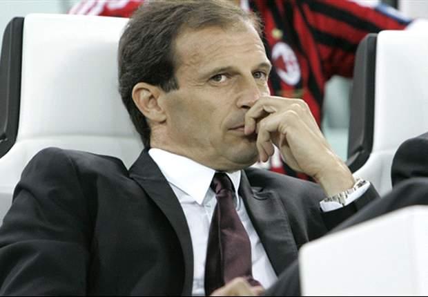 Editoriale - Milan pronto per il tour de force, Scudetto&Champions tutto in dieci giorni: Allegri ha un tris d'assi nella manica...