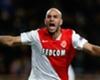 Abdennour wechselte 2014 zu Monaco und nahm eine steile Entwicklung