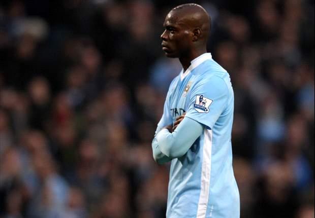 Hajar Newcastle United, Manchester City Kian Perkasa Di Puncak