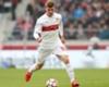 Medien: Tottenham an Stuttgarts Timo Werner dran
