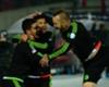 Herrera: Mexico only thinking of win