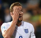 TALKING POINTS: Kane's woes continue