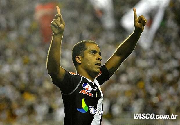 """Felipe devolve provocação de Love: """"tem 28 dias para descansar e treinar"""""""