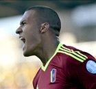 OFFICIAL: West Brom sign Rondon
