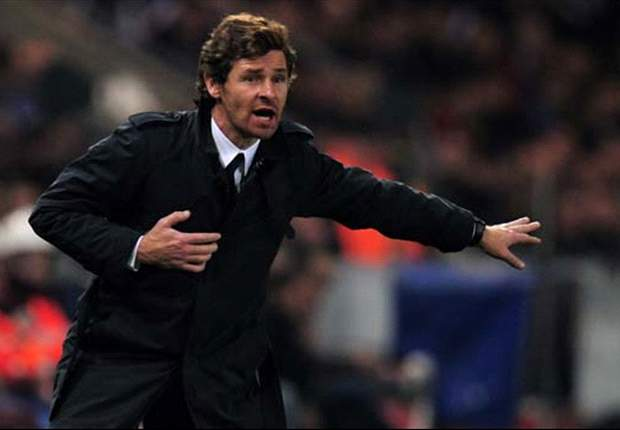 Andre Villas-Boas safe from the axe if he secures automatic Champions League spot as he turns Chelsea into the English Barcelona