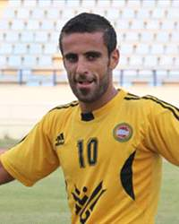 Abbas Ali Atwi, Lebanon International