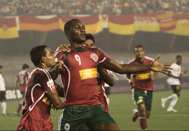 By reviewing their decision on Mohun Bagan, the AIFF has shown refreshing maturity