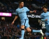 Nasri: 'I'd like to play in MLS'