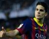 Luis Enrique Enggan Lepas Mark Bartra Ke Sevilla