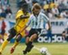 Argentina ya se cruzó en el camino de Jamaica, en el debut del equipo caribeño en un Mundial. Fue en Francia 1998, y el conjunto celeste y blanco lo goleó 5-0 en el Parque de los Príncipes.